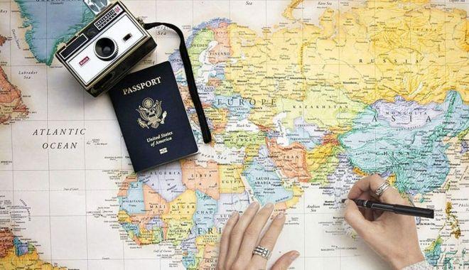 Sfaturi pentru a vă pregăti vacanţa în străinătate - sfaturidecalatorie-1623953783.jpg