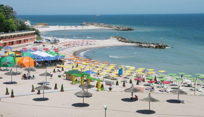 Plaje scoase la licitaţie, în plin sezon estival, în sudul litoralului - sus-1624290088.jpg