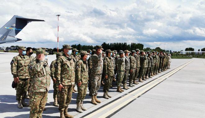 Vreți o carieră în Armata României? Se caută ofițeri și subofițeri! - sus-1624806687.jpg