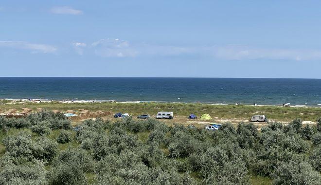 """Plajele sălbatice de la Corbu, pe harta turismului românesc! """"Există  potențial de a deveni staţiune!"""" - sus2-1627226858.jpg"""