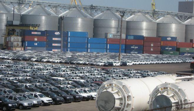 Topul mărfurilor din porturile maritime românești - topulmarfurilordinporturile2804-1619629510.jpg