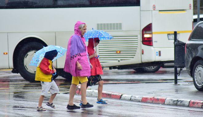 Vreme instabilă până la sfârşitul săptămânii, la Constanţa - vreme-1623867888.jpg