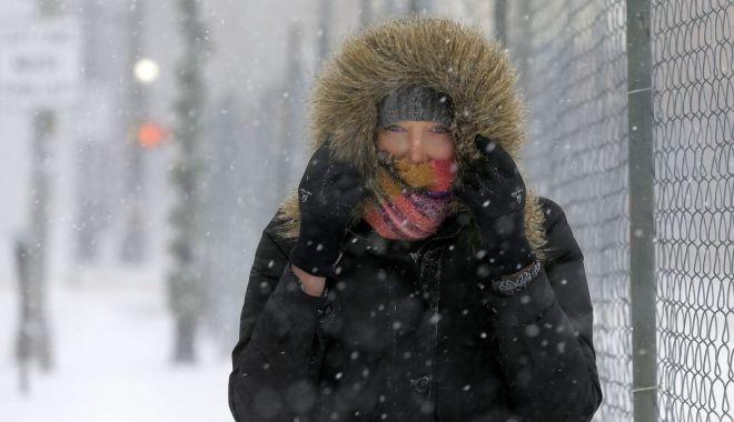 Vine gerul! O masă de aer polar va afecta Dobrogea - vremepolara2-1612982544.jpg
