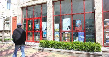 Muzeul de Artă Constanţa sărbătorește Ziua Muzeelor
