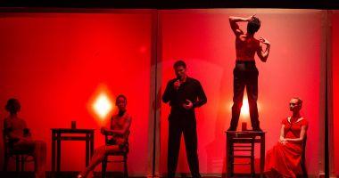 Invitaţie la operă. Ce spectacole puteţi viziona în acest weekend