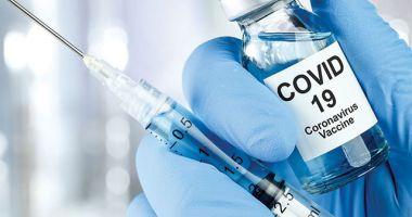 Două fetițe, vaccinate împotriva COVID fără acordul părinților