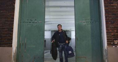 Sorin Blejnar, fost șef ANAF, a fost liberat condiționat
