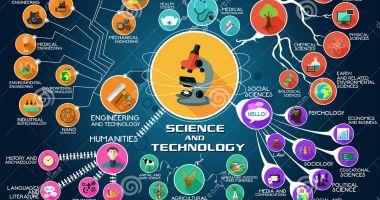 Mare parte din populația UE apreciază rolul științei și tehnologiei în societate
