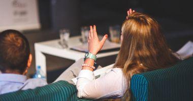 Aspectul mâinilor vă reflectă starea de sănătate