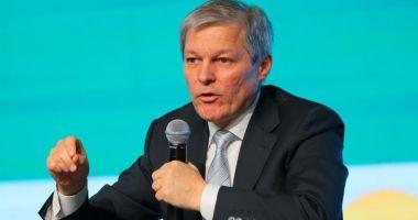 Miniștrii lui Cioloş primesc avize negative unul după altul în comisiile din Parlament