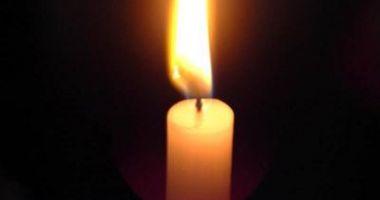 A murit scriitorul Mario Roberto Morales