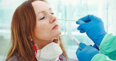 Varianta Delta descoperită în județul Constanța. 7 persoane depistate pozitive, din care 6 sunt nevaccinate
