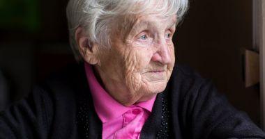 O nouă serie de bilete de tratament pentru vârstnici