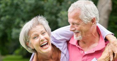"""Colesterolul mărit, o afecţiune """"la modă"""", dar periculoasă. Când trebuie să mergem la doctor"""