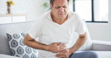 Infecţiile cu Clostridium apar, deseori, la pacienţii cu imunitate scăzută