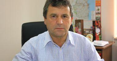 Referendumul pentru schimbarea numelui localităţii Coroana din comuna Albeşti nu va mai avea loc anul acesta