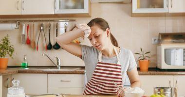 Doctorul zilei - Sensibilitatea la gluten vizează atât copiii, cât şi adulţii