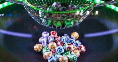 LOTO. Report de peste 6 milioane de euro, la Joker şi de aproape 1 milion la 6 din 49
