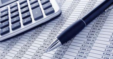 Ministerul Finanţelor pregăteşte rectificarea bugetară