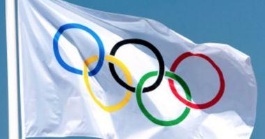 JO 2020, fotbal: Spania, Japonia, Mexic și Brazilia s-au calificat în semifinale