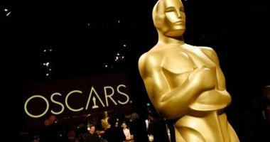 A fost aleasă propunerea României pentru Premiile Oscar - filmul, regizat de Radu Jude