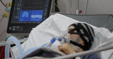 România trimite pacienți Covid în Polonia. Trei persoane sunt transferate astăzi