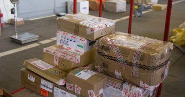 De la 1 iulie mărfurile importate în UE vor fi supuse TVA