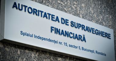 Riscurile macroeconomice: nivel ridicat pentru companiile de asigurare din UE
