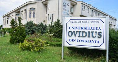 """Universitatea """"Ovidius"""" dezvoltă un proiect în domeniul digitalizării turismului"""