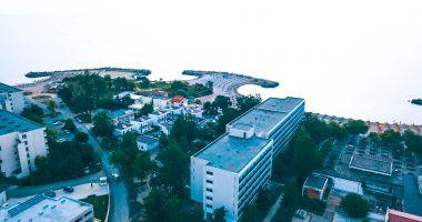 Primăria Mangalia trece la sancțiuni mai mari pentru cei care încalcă regulamentul activităților comerciale